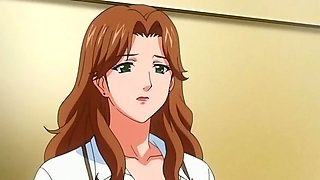 Yokorenbo immoral mother episode 1 full video heavyr.cf