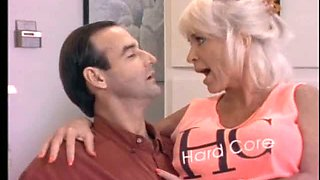 Kathy Willets Having Sex In An Old Adult Movie Scene