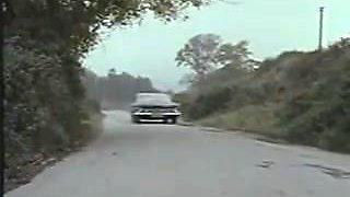 KAZIM KARTAL - YIRT KAZIM