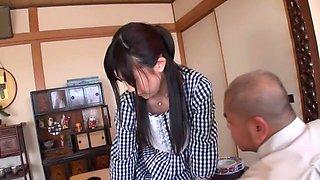 Noa Imai Uncensored Hardcore Video