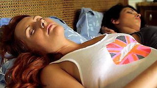 Pulsion (full length French film)