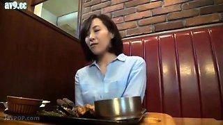 Busty Filipina Asian Big Boobs