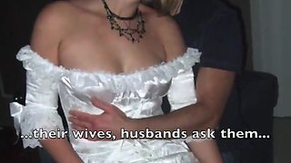 shared wives and cuckold part 2