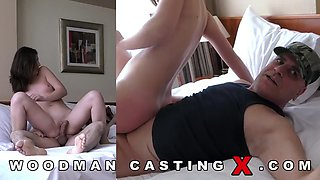 Alessandra Amore Casting