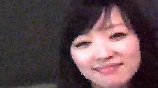 beautiful korean girlfriend