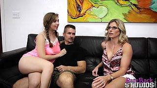Daddy Issue - Lena Paul