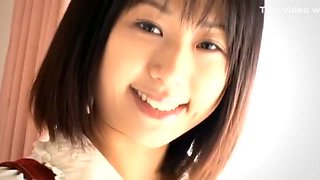 Fabulous Japanese whore Kokoro Kawaii in Incredible Dildos/Toys, Gangbang JAV scene