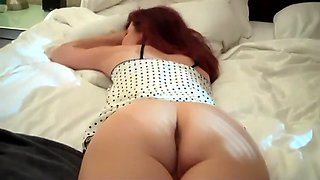 dana hd 720 all sex incest mother son milf sleeping moms feet fucked