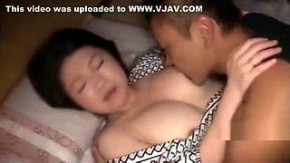 Beautiful hot korean girl fucked video