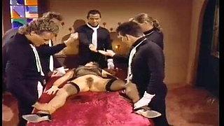 drncm classic group sex b17