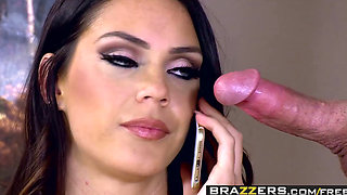 Brazzers   Real Wife Stories   Alison Tyler Charles Dera   Get The Picture
