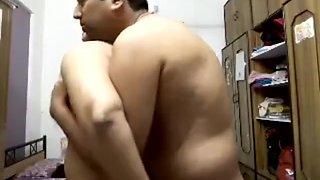 desi boyfriend fucking aunty pakistani
