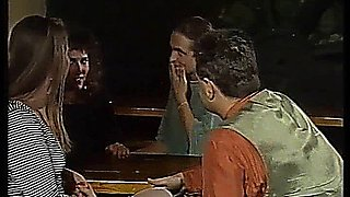 VTO German classic Schnaps,Titten & Ärsche(1992)