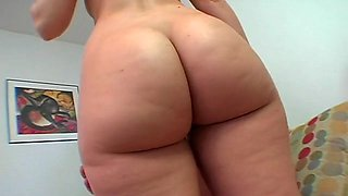 watch a hot camel toe clip clip 1