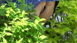 Garden voy 5