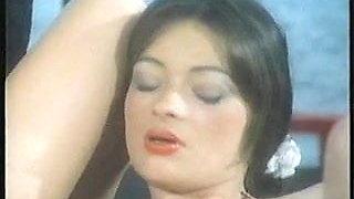 Classic 1977 - Rosi Nimmersatt - 02