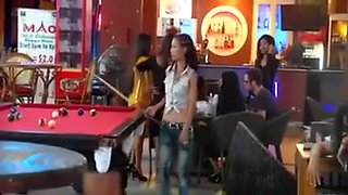 Hottest Amateur video with Filipina, Asian scenes