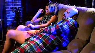 Sonny daye sex with stepdad