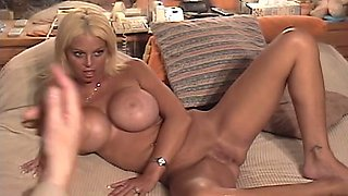 Porn Video 23