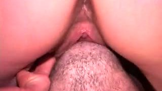 anal with italian mother i'd like to fuck