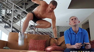 Brazzers - Two For One Special