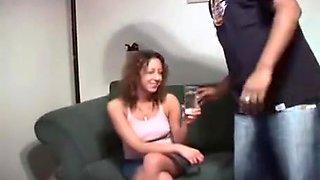 Use Em Abuse Em Lose Em 9 black ebony cumshots ebony swallow interracial