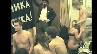 russian sex 21