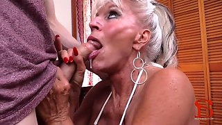 me, mom and granny >>> http://hdxxxtube.website/ <<<< watch daily porn videos online
