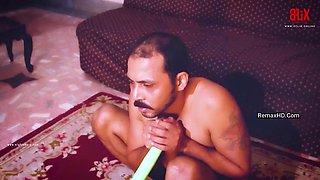 The Servant (Priyanka) 8Flix
