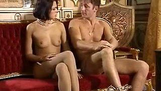 Kinky vintage fun 46 (full movie)