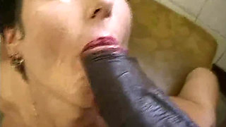 Big Omar Sex Adventure 10