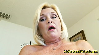 Mommy-Son Taboo Tales-Creampies and Apology