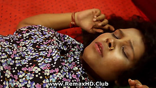 Indian Erotic Short Film Step Father 2 Uncensored