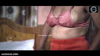 Indian Erotic Full Film Dhokha