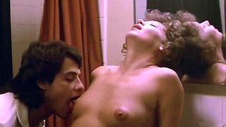 Classic XXX - Babylon Pink (1979)