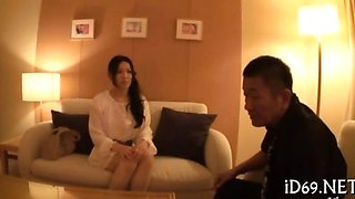 hot group porn story asian segment 3