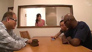 azn bbc gvg 038 reiko sawamura mom bbc education