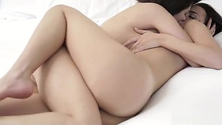 Amazing xxx movie Lesbian fantastic full version
