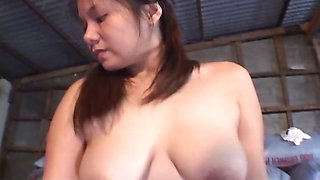 Manila Exposed 3 Scene 6 free asian porn