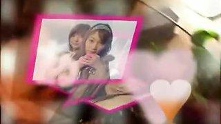 Amazing Japanese girl Tina Yuzuki, Asami Ogawa in Hottest Outdoor, Compilation JAV movie