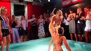 lesbian bride pure fantasy xxx segment video 1