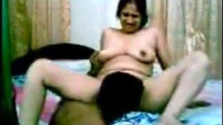 hot tamil aunty having sex