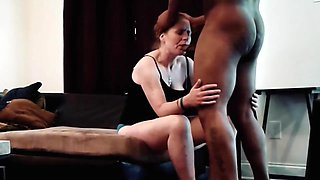 Milf Mature Amateur Wifes Sexy Interracial Cuckold