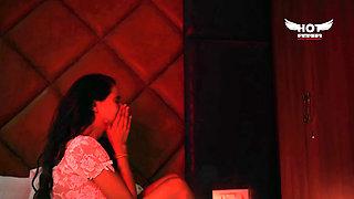Indian beby sex (2020) Hindi