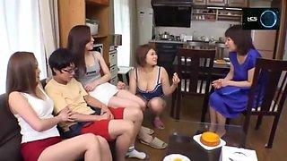Korean korea  .. 24 LBN77