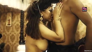 Old Story Rani Hardcore sex With nokar
