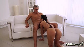 Mom and chums companion america xxx Finally shes got her manager dick
