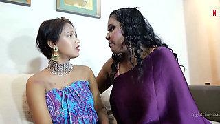 Indian Erotic Web Series Bholi Bhali Ladki Season 1 Episode 2 Uncensored