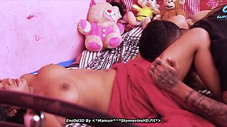Roommate ep 01 flizmovies