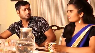 Beautiful Big Ass Bhabhi Saree Sex - The Black Web